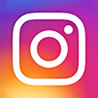 Instagram 好日山荘公式アカウント