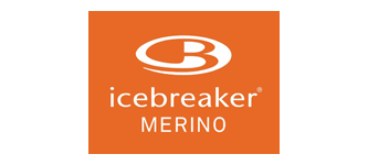 アイスブレーカー(icebreaker)