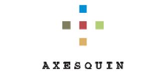 アクシーズクイン(AXESQUIN