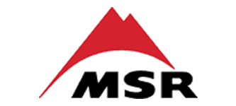 エムエスアール(MSR/MountainSafety Research)
