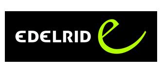 エーデルリッド(EDELRID)