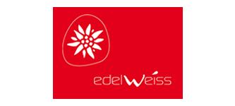 エーデルワイス(EDELWEISS