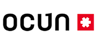オーツン(OCUN