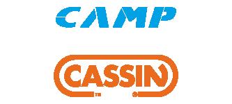 カンプ(CAMP)