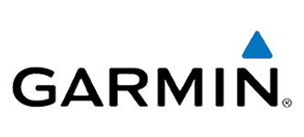 ガーミン(GARMIN