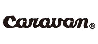 キャラバン(Caravan