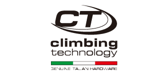 クライミングテクノロジー(CLIMBING TECHNOLOGY