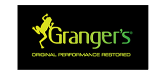 グランジャーズ(Granger's