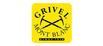 グリベル(Grivel