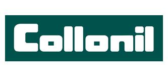 コロニル(collonil)