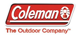 コールマン(Coleman
