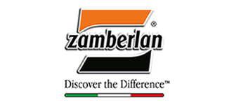 ザンバラン(Zamberlan)
