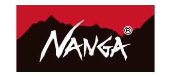 ナンガ(NANGA