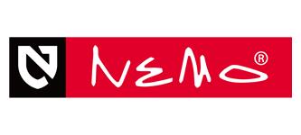 ニーモ(NEMO)