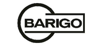 バリゴ(BARIGO
