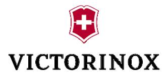 ビクトリノックス(VICTORINOX