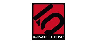 ファイブテン(FIVETEN/5.10)
