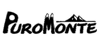 プロモンテ(PuroMonte