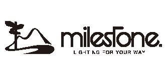 マイルストーン(milestone)