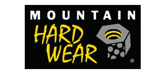 マウンテンハードウェア(Mountain Hardwear
