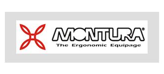 モンチュラ(MONTURA)