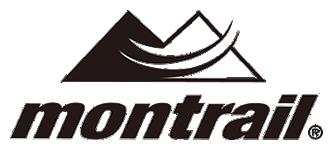 モントレイル(MONTRAIL