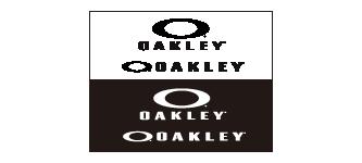 オークリー(OAKLEY