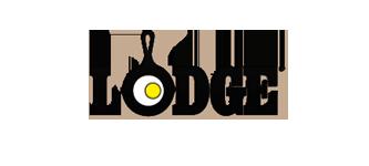 ロッジ(LODGE