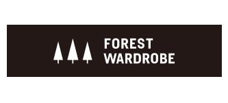 フォレストワードローブ(FOREST WARDROBE)