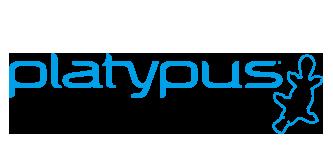 プラティパス(platypus)
