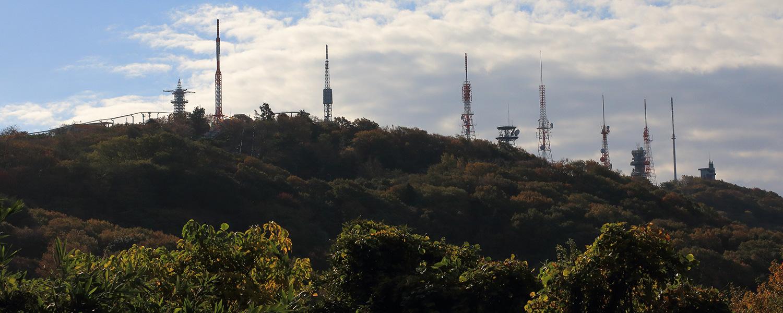 生駒 奈良 天気 県 市