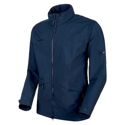 Mountain Tuff Jacket AF Men