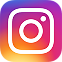 Instagram 好日山荘 神戸本店公式アカウント
