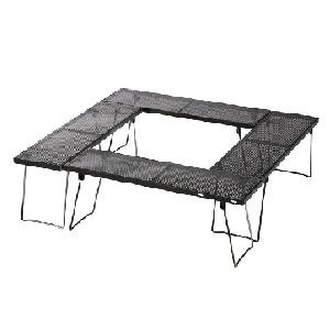 マルチイロリテーブル 4PC