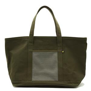takibi Tote Bag
