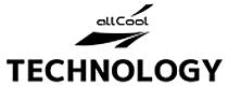 allcoolテクノロジー